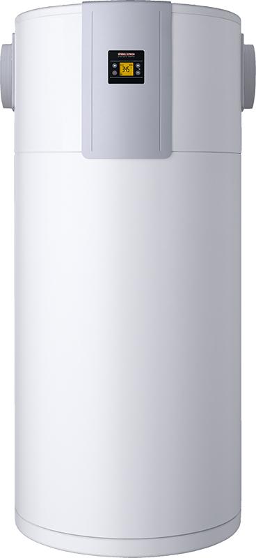 PAC air/eau